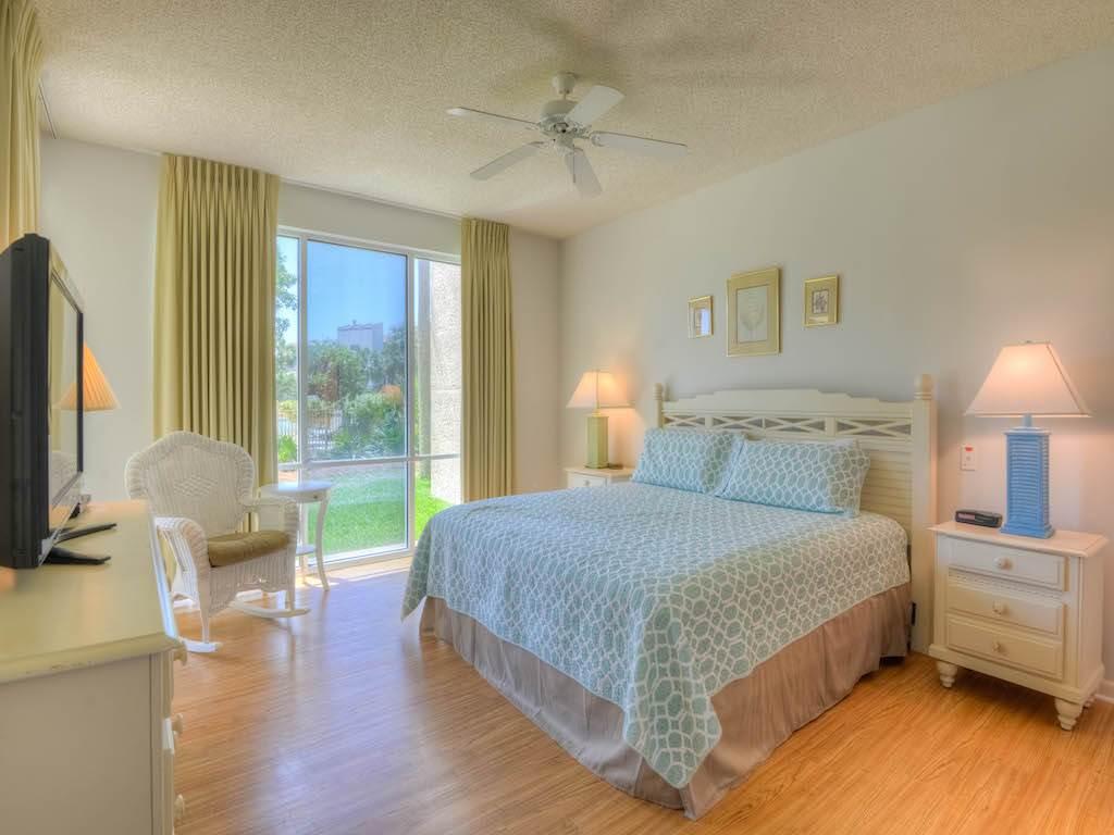 High Pointe 3131 Condo rental in High Pointe Resort in Highway 30-A Florida - #8