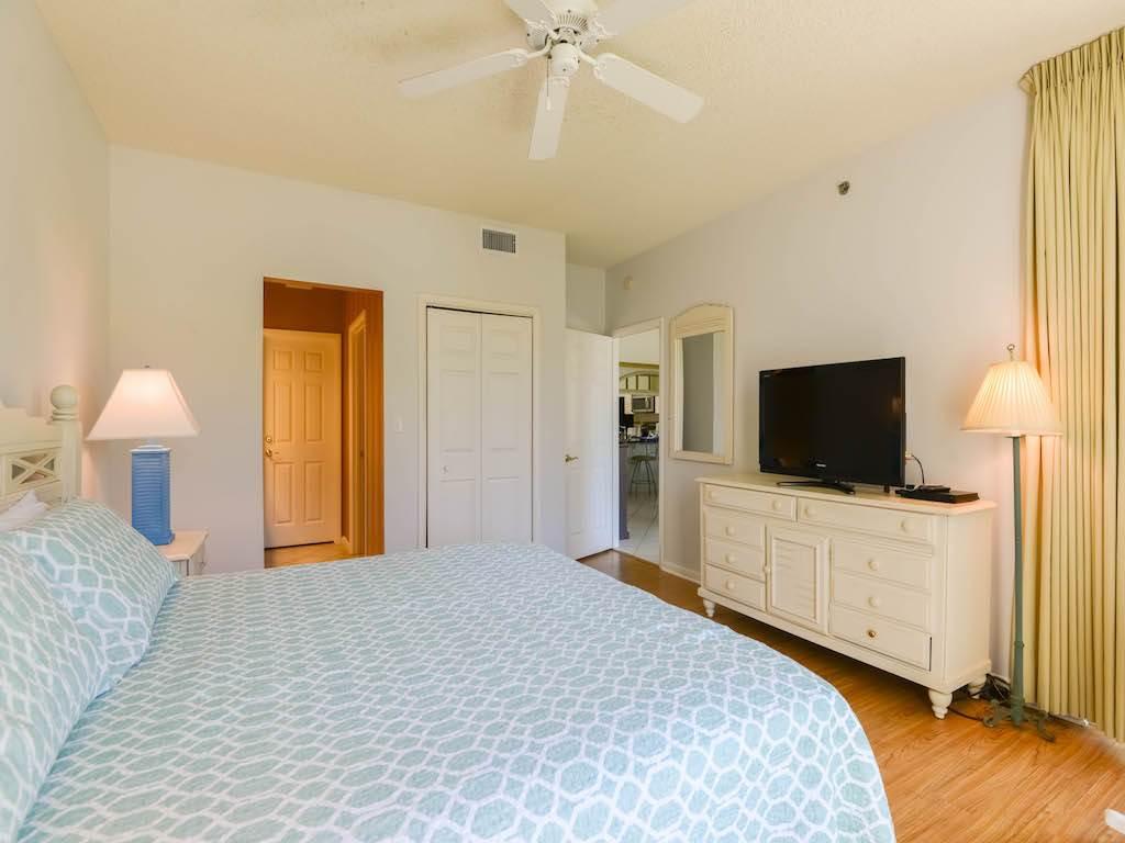 High Pointe 3131 Condo rental in High Pointe Resort in Highway 30-A Florida - #9