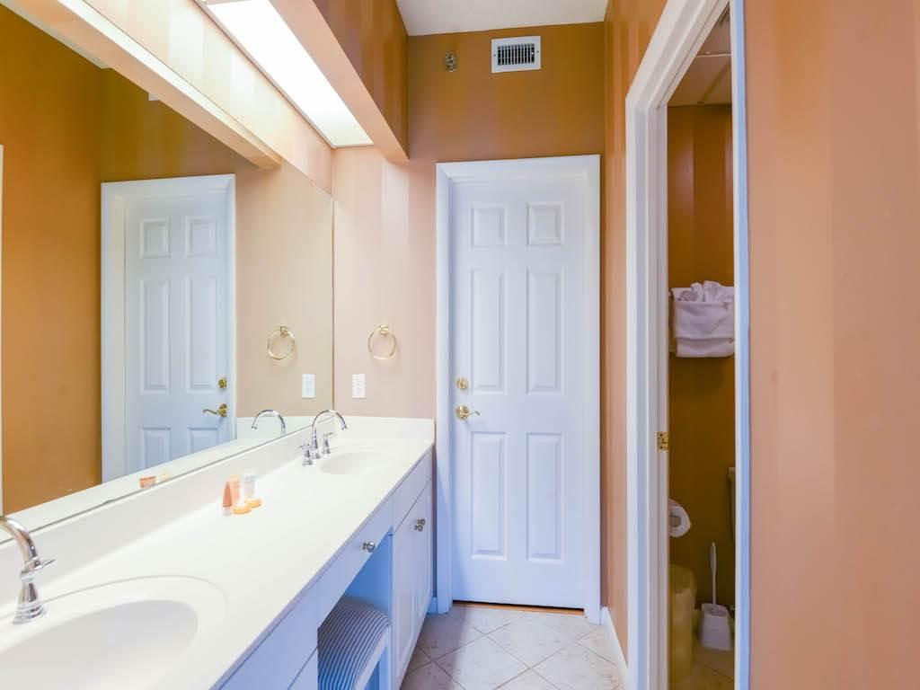 High Pointe 3131 Condo rental in High Pointe Resort in Highway 30-A Florida - #10