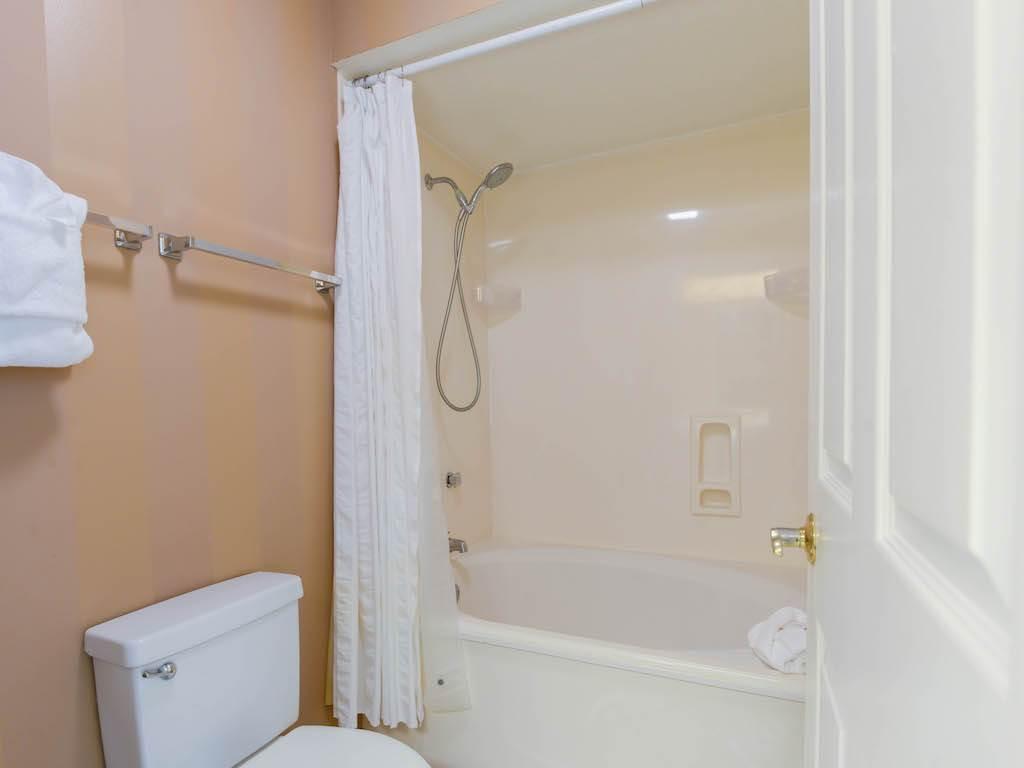 High Pointe 3131 Condo rental in High Pointe Resort in Highway 30-A Florida - #11