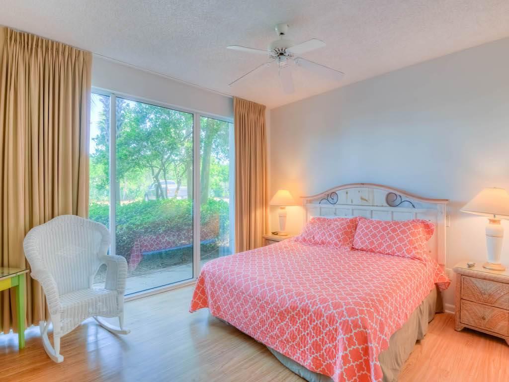 High Pointe 3131 Condo rental in High Pointe Resort in Highway 30-A Florida - #12