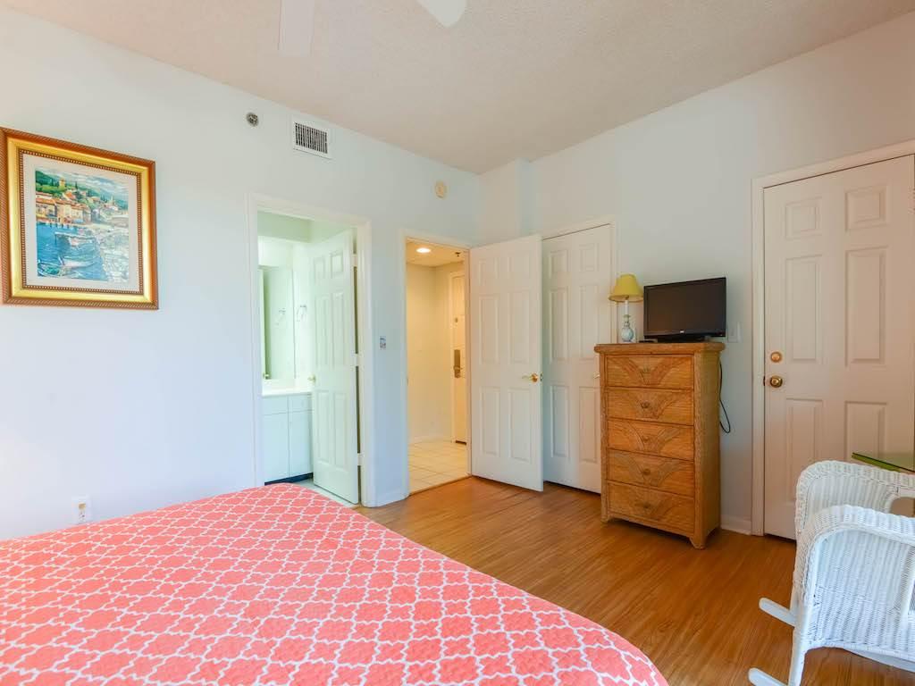 High Pointe 3131 Condo rental in High Pointe Resort in Highway 30-A Florida - #13