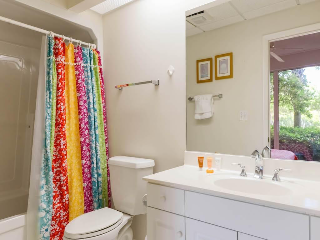 High Pointe 3131 Condo rental in High Pointe Resort in Highway 30-A Florida - #14