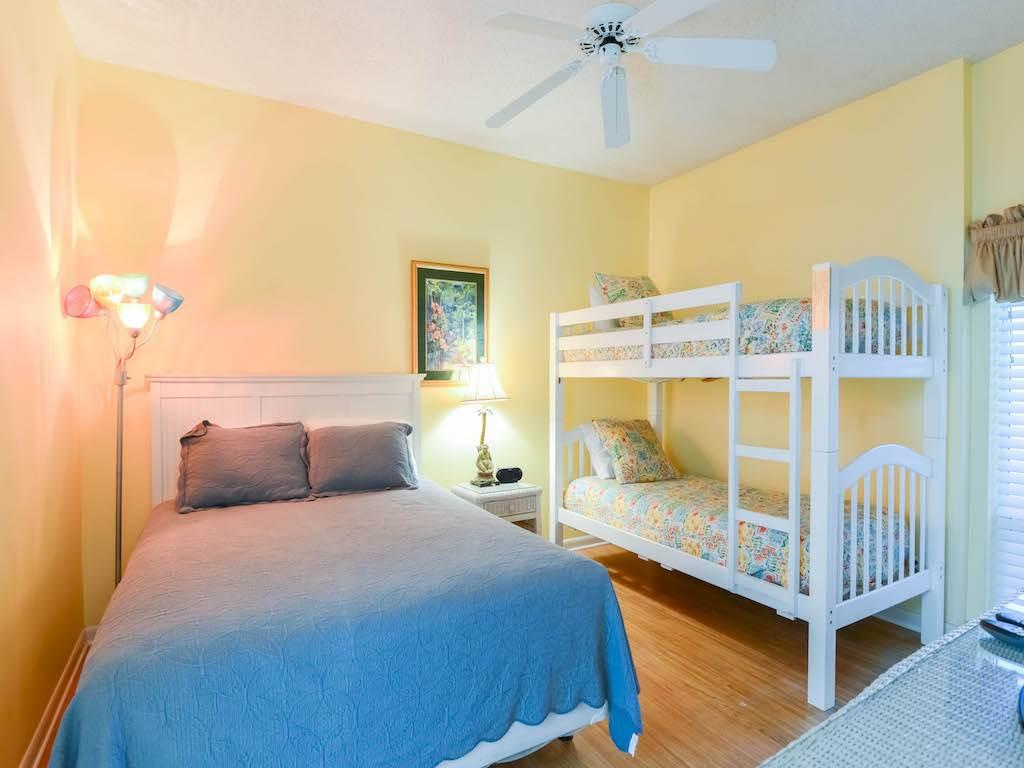 High Pointe 3131 Condo rental in High Pointe Resort in Highway 30-A Florida - #15