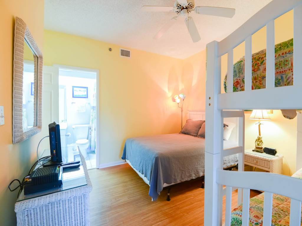 High Pointe 3131 Condo rental in High Pointe Resort in Highway 30-A Florida - #16
