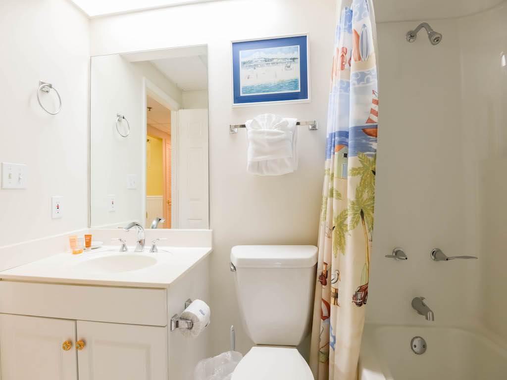 High Pointe 3131 Condo rental in High Pointe Resort in Highway 30-A Florida - #17