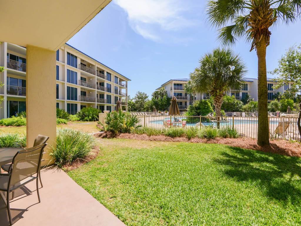 High Pointe 3131 Condo rental in High Pointe Resort in Highway 30-A Florida - #18
