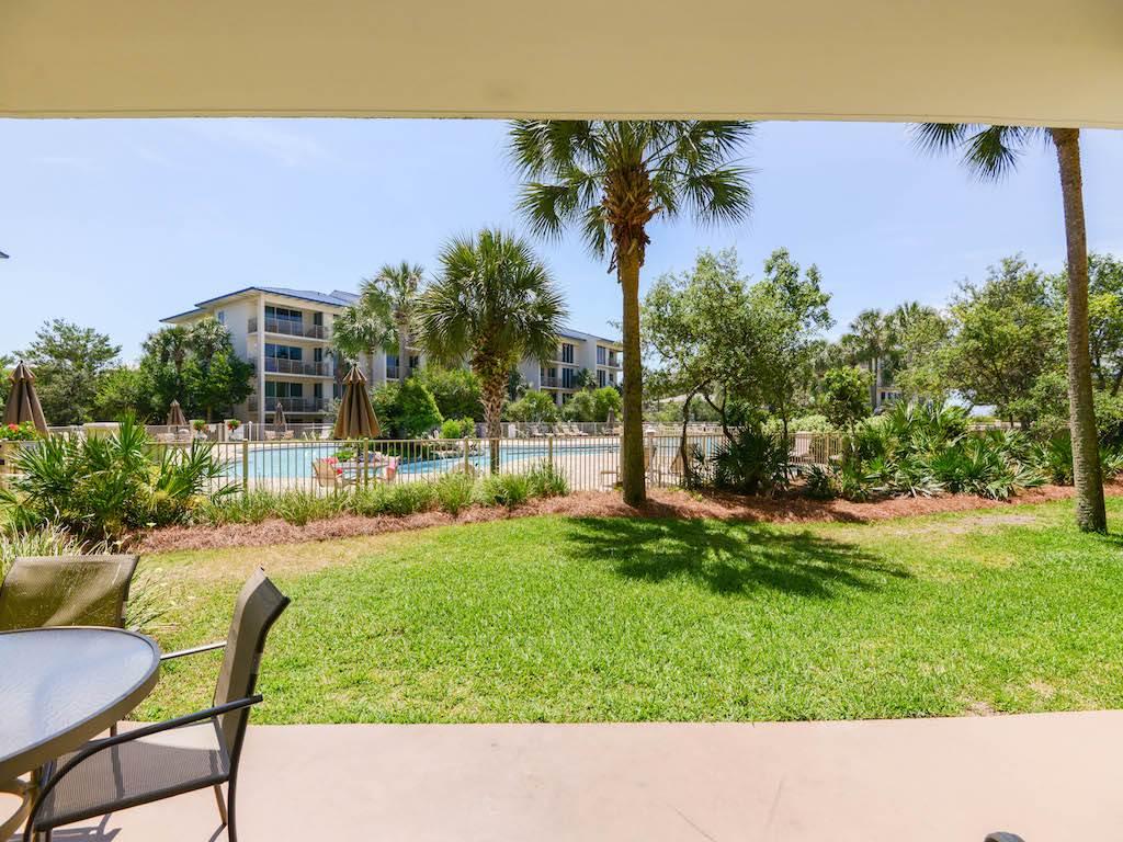 High Pointe 3131 Condo rental in High Pointe Resort in Highway 30-A Florida - #19