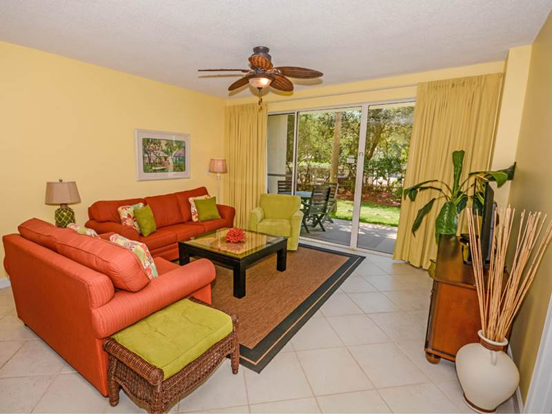 High Pointe 3134 Condo rental in High Pointe Resort in Highway 30-A Florida - #1