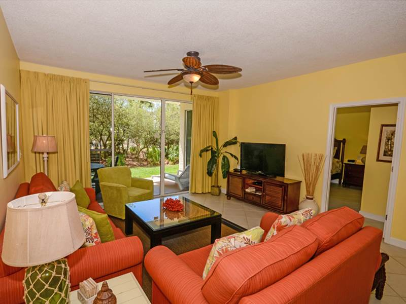 High Pointe 3134 Condo rental in High Pointe Resort in Highway 30-A Florida - #2