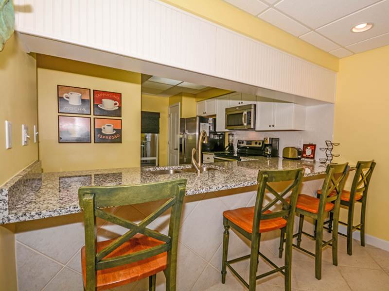 High Pointe 3134 Condo rental in High Pointe Resort in Highway 30-A Florida - #4