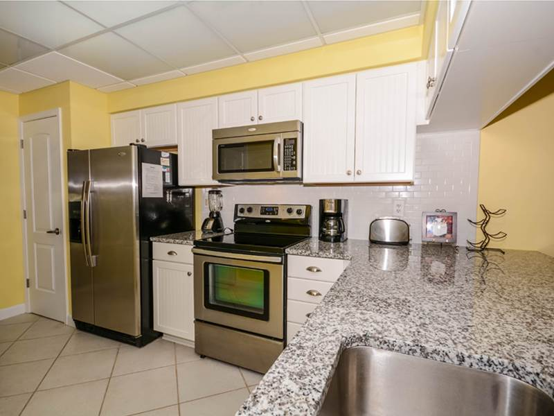 High Pointe 3134 Condo rental in High Pointe Resort in Highway 30-A Florida - #5