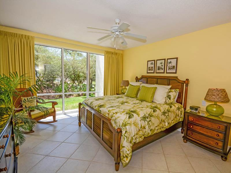 High Pointe 3134 Condo rental in High Pointe Resort in Highway 30-A Florida - #8