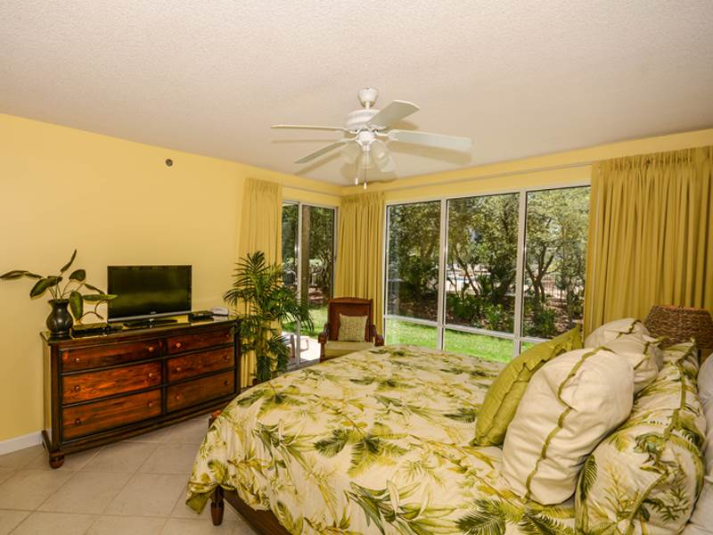 High Pointe 3134 Condo rental in High Pointe Resort in Highway 30-A Florida - #9