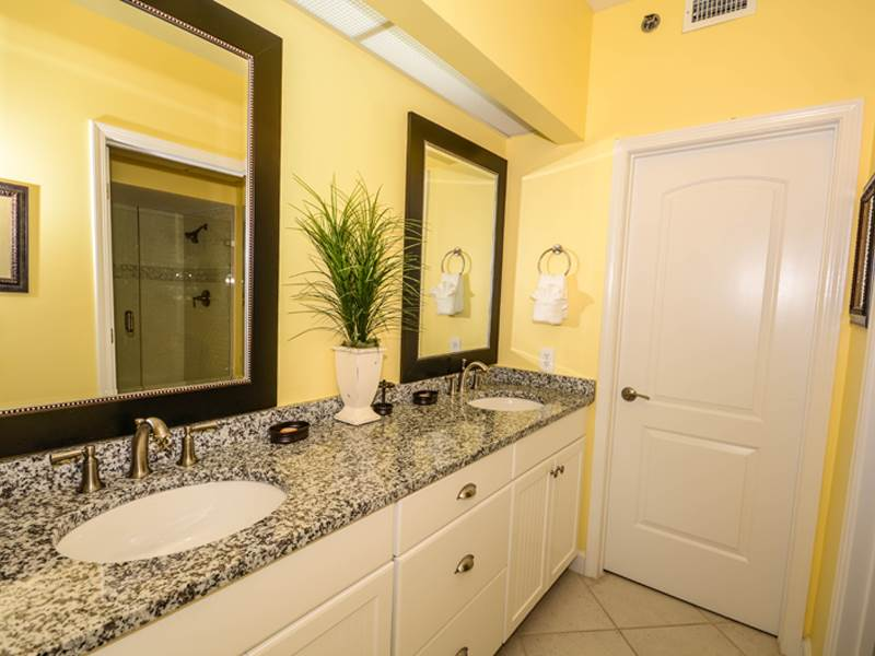 High Pointe 3134 Condo rental in High Pointe Resort in Highway 30-A Florida - #10