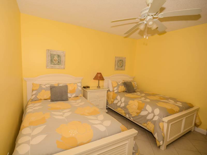 High Pointe 3134 Condo rental in High Pointe Resort in Highway 30-A Florida - #12