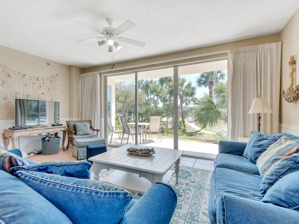 High Pointe 3135 Condo rental in High Pointe Resort in Highway 30-A Florida - #1