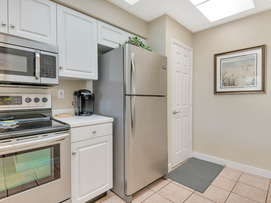 High Pointe 3135 Condo rental in High Pointe Resort in Highway 30-A Florida - #5