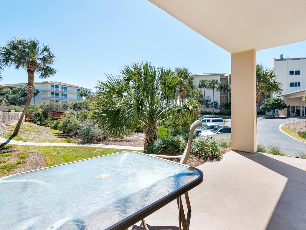 High Pointe 3135 Condo rental in High Pointe Resort in Highway 30-A Florida - #20