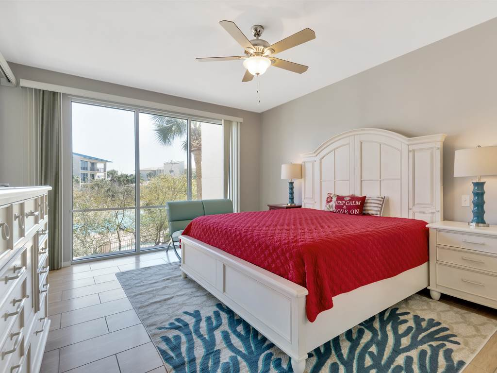 High Pointe 3231 Condo rental in High Pointe Resort in Highway 30-A Florida - #7