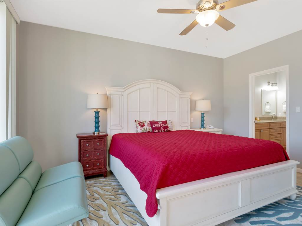 High Pointe 3231 Condo rental in High Pointe Resort in Highway 30-A Florida - #8