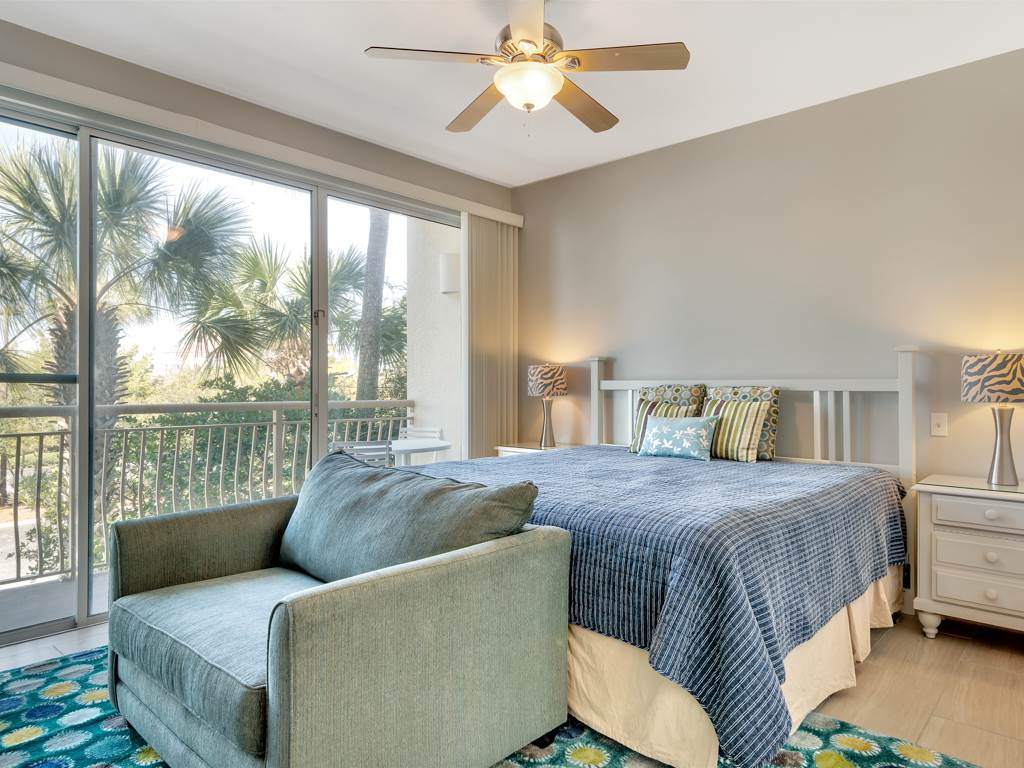 High Pointe 3231 Condo rental in High Pointe Resort in Highway 30-A Florida - #11