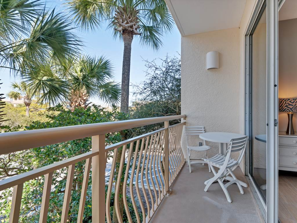 High Pointe 3231 Condo rental in High Pointe Resort in Highway 30-A Florida - #17