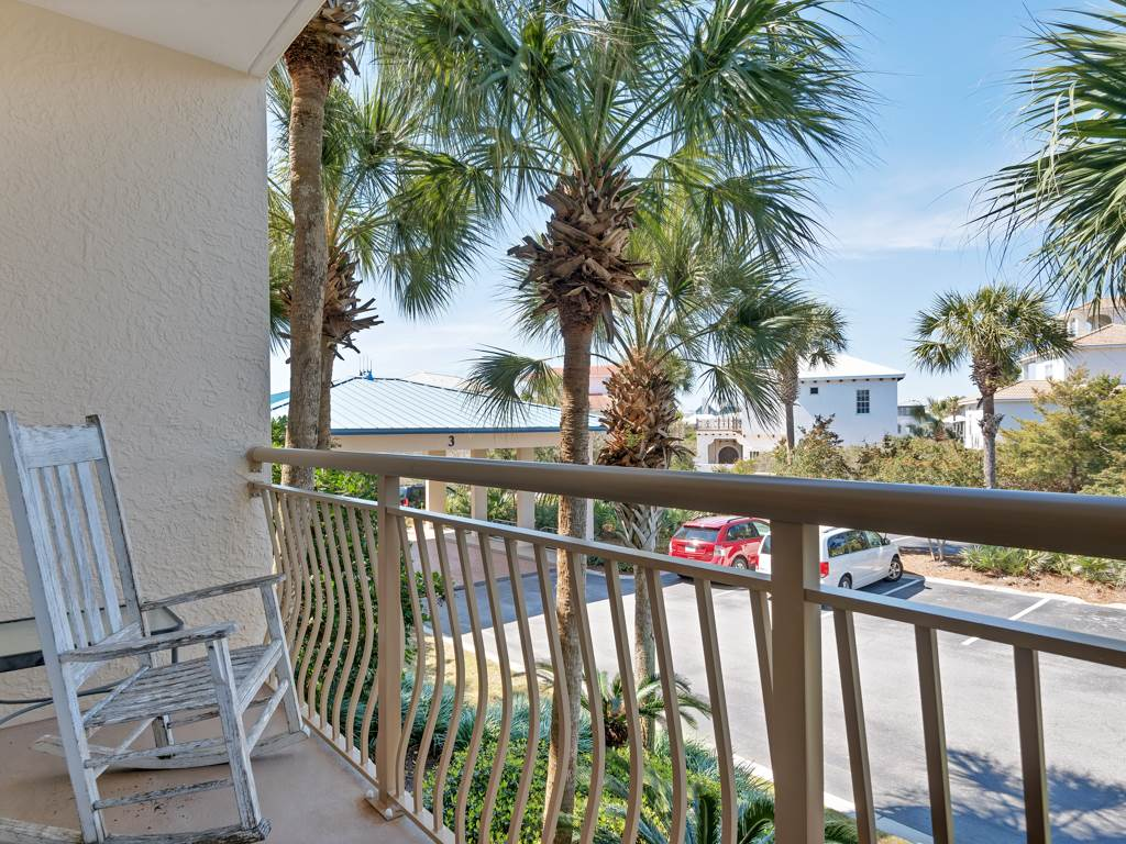 High Pointe 3231 Condo rental in High Pointe Resort in Highway 30-A Florida - #18
