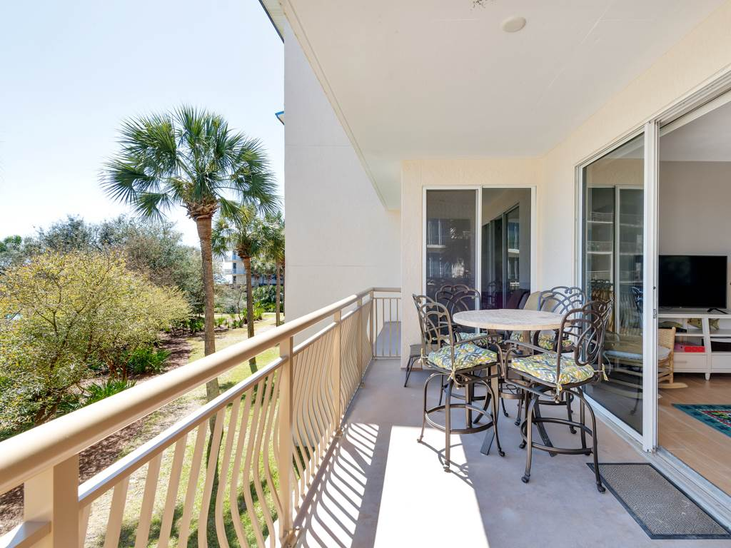 High Pointe 3231 Condo rental in High Pointe Resort in Highway 30-A Florida - #19