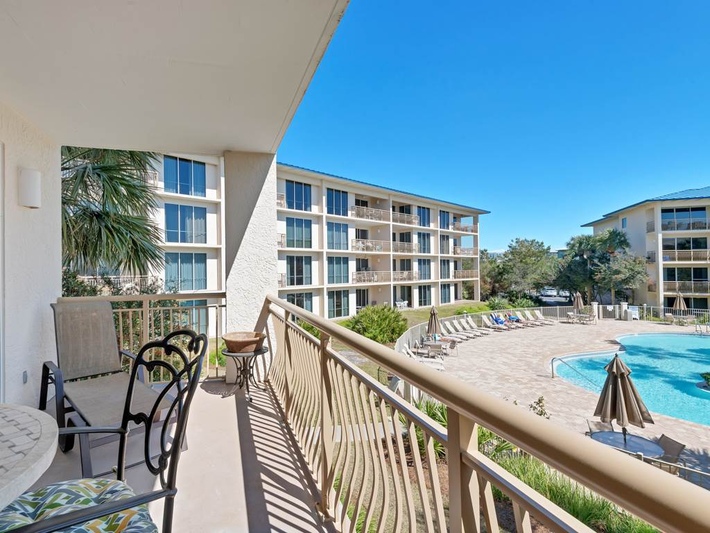 High Pointe 3231 Condo rental in High Pointe Resort in Highway 30-A Florida - #20