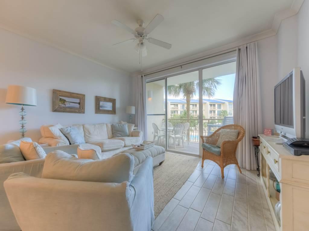 High Pointe 3232 Condo rental in High Pointe Resort in Highway 30-A Florida - #1
