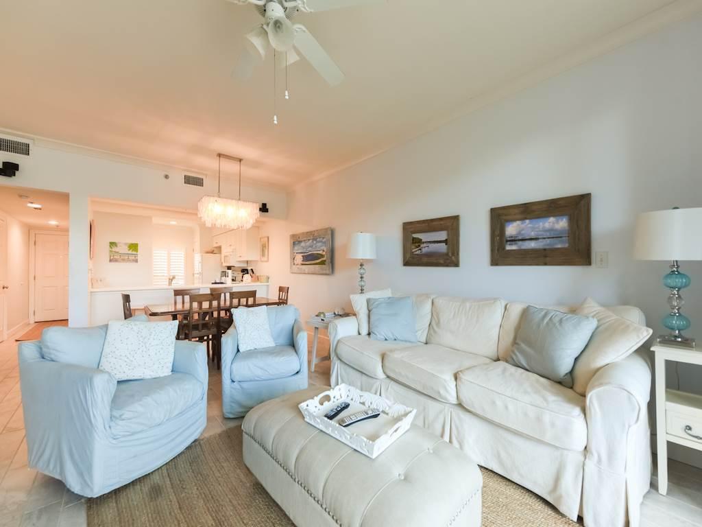 High Pointe 3232 Condo rental in High Pointe Resort in Highway 30-A Florida - #2
