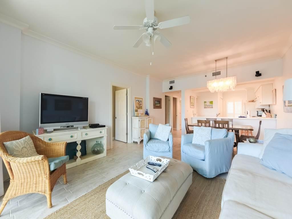 High Pointe 3232 Condo rental in High Pointe Resort in Highway 30-A Florida - #3
