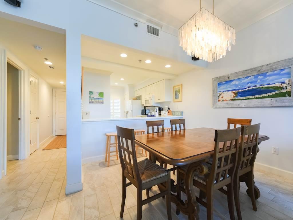 High Pointe 3232 Condo rental in High Pointe Resort in Highway 30-A Florida - #4