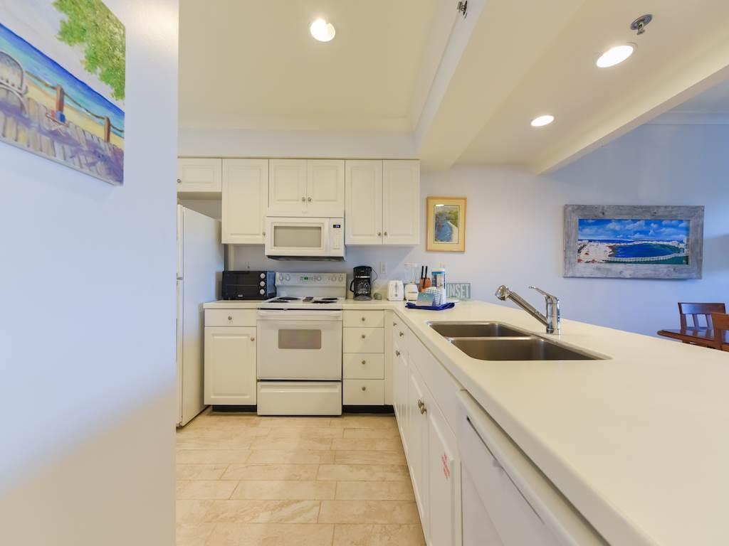 High Pointe 3232 Condo rental in High Pointe Resort in Highway 30-A Florida - #5