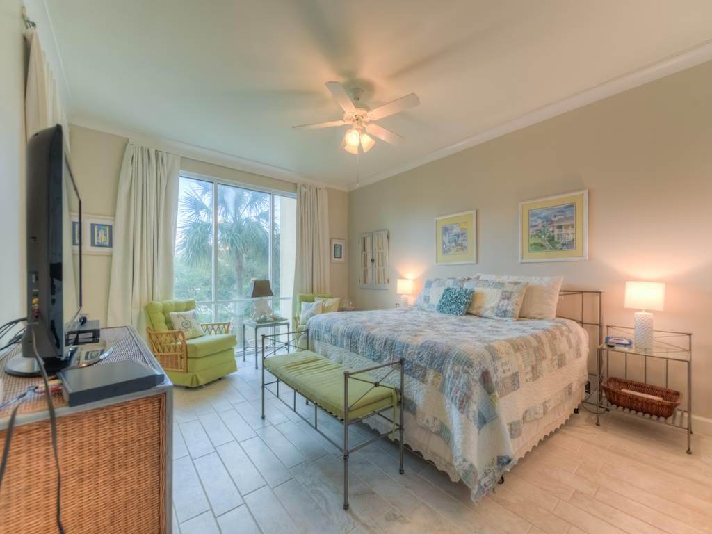 High Pointe 3232 Condo rental in High Pointe Resort in Highway 30-A Florida - #8