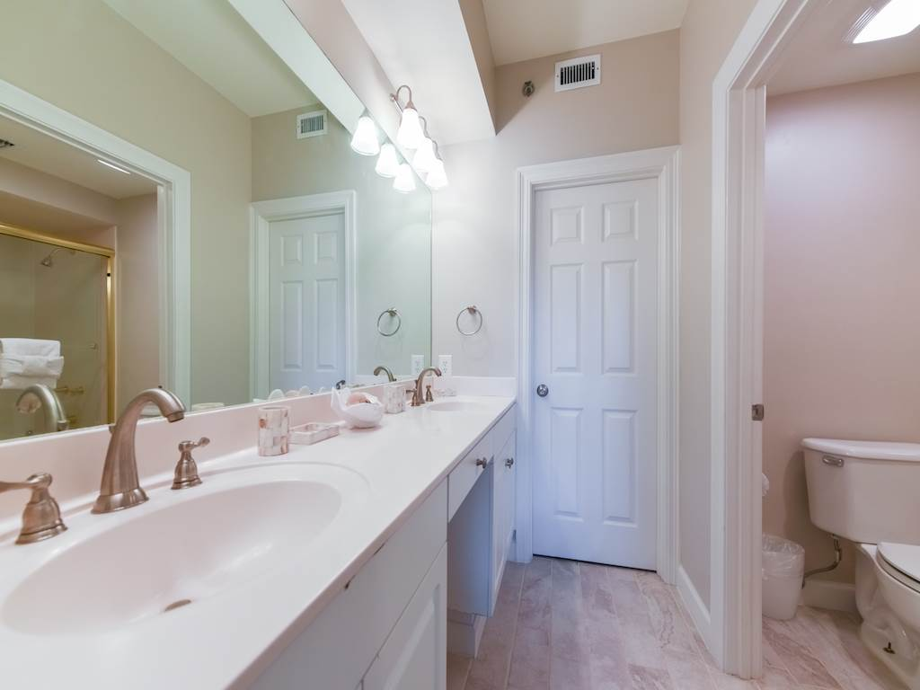 High Pointe 3232 Condo rental in High Pointe Resort in Highway 30-A Florida - #10
