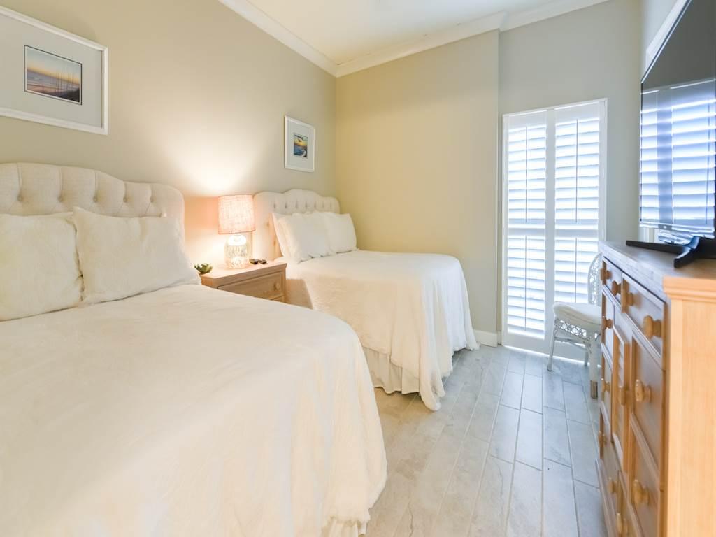 High Pointe 3232 Condo rental in High Pointe Resort in Highway 30-A Florida - #11