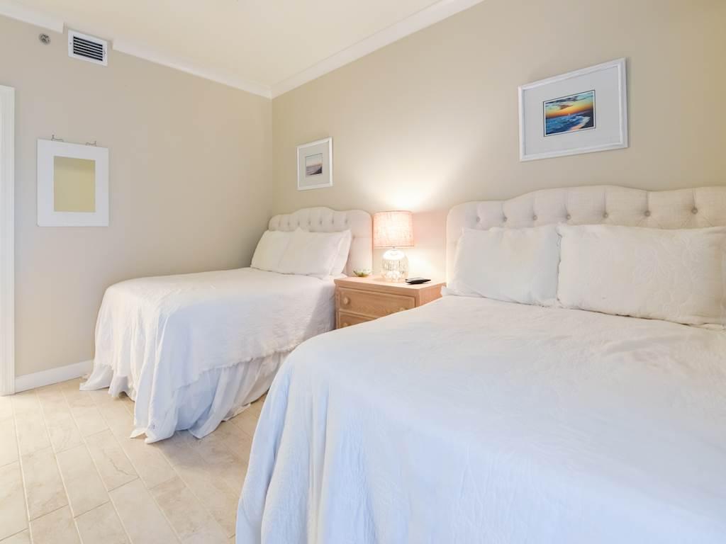 High Pointe 3232 Condo rental in High Pointe Resort in Highway 30-A Florida - #12
