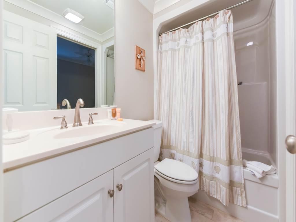 High Pointe 3232 Condo rental in High Pointe Resort in Highway 30-A Florida - #13