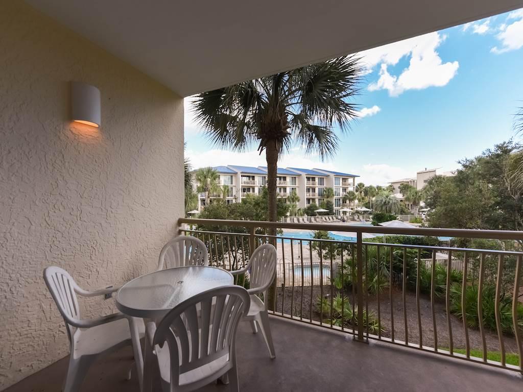 High Pointe 3232 Condo rental in High Pointe Resort in Highway 30-A Florida - #15