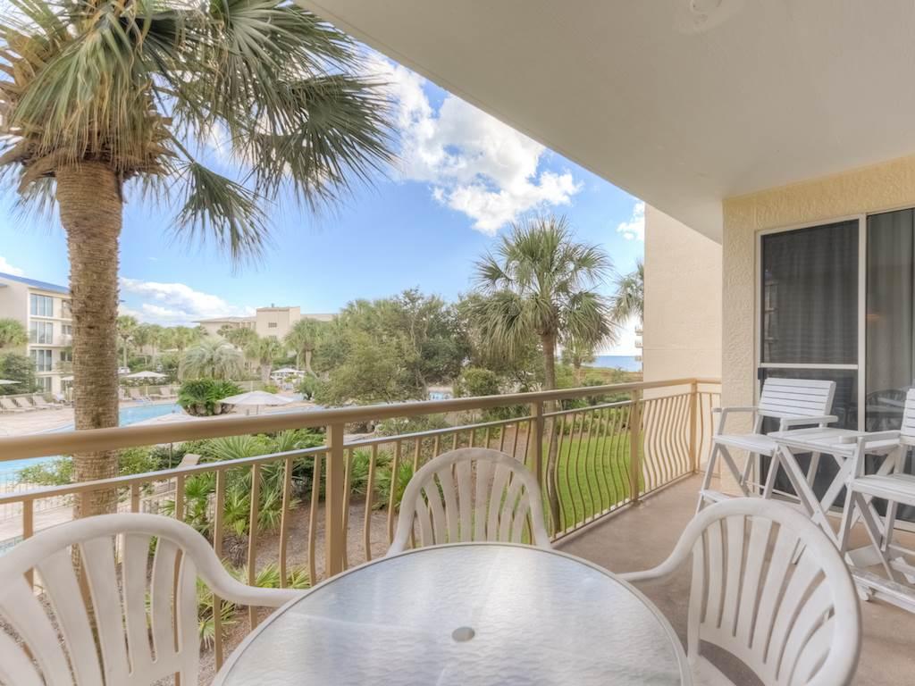 High Pointe 3232 Condo rental in High Pointe Resort in Highway 30-A Florida - #16