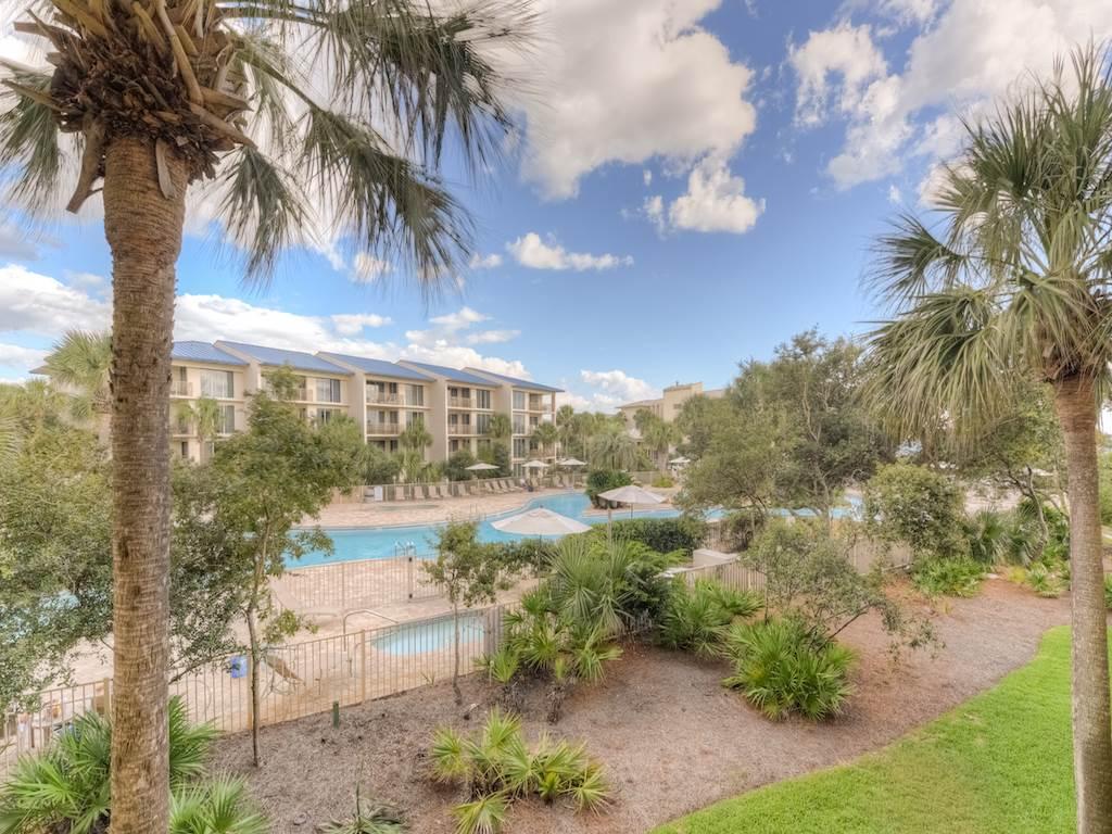 High Pointe 3232 Condo rental in High Pointe Resort in Highway 30-A Florida - #17