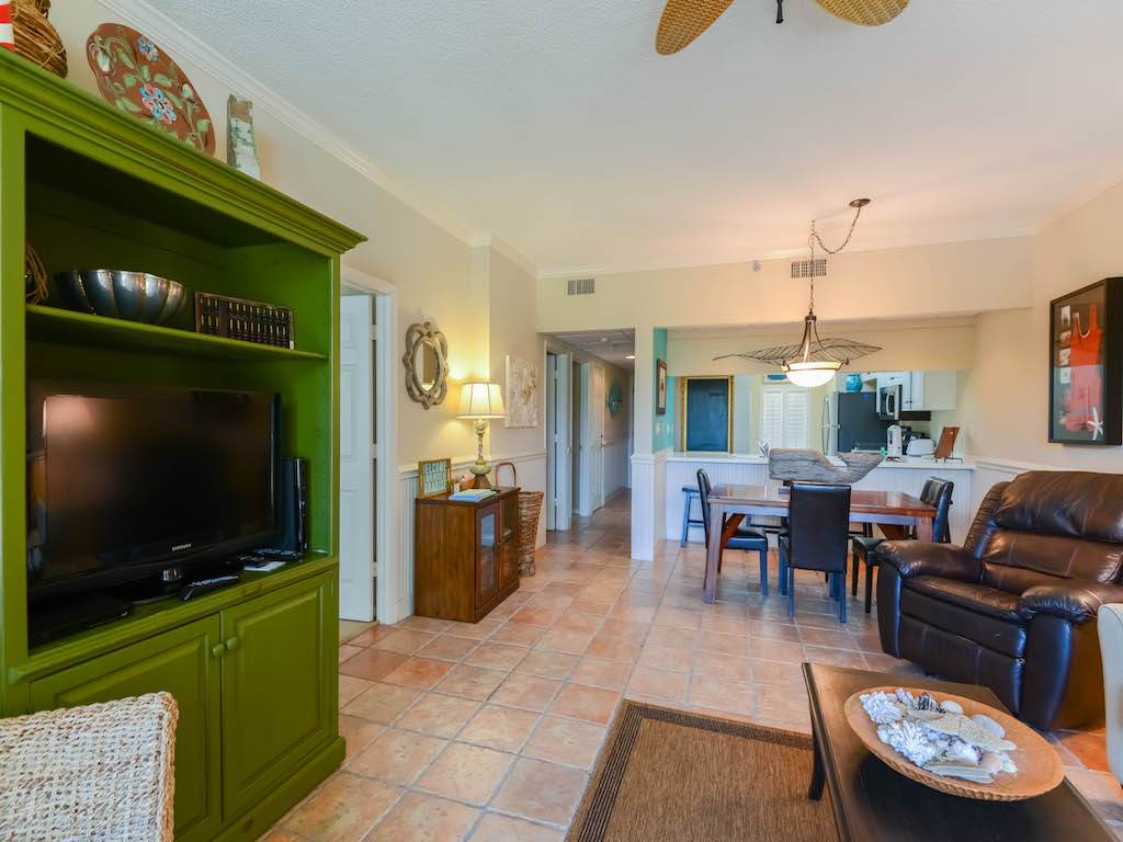 High Pointe 3233 Condo rental in High Pointe Resort in Highway 30-A Florida - #3
