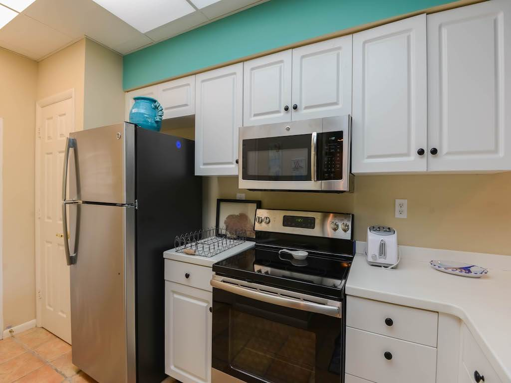 High Pointe 3233 Condo rental in High Pointe Resort in Highway 30-A Florida - #5