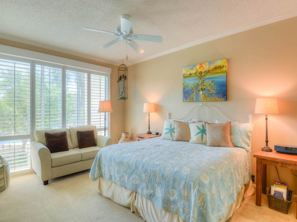 High Pointe 3233 Condo rental in High Pointe Resort in Highway 30-A Florida - #7