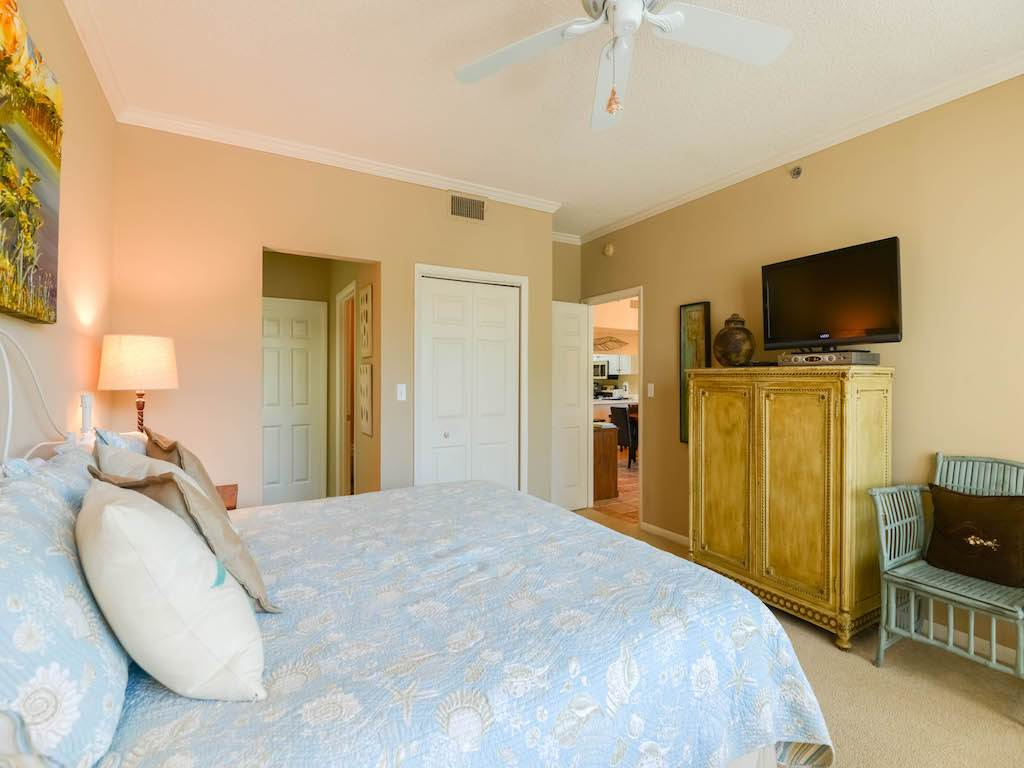 High Pointe 3233 Condo rental in High Pointe Resort in Highway 30-A Florida - #8