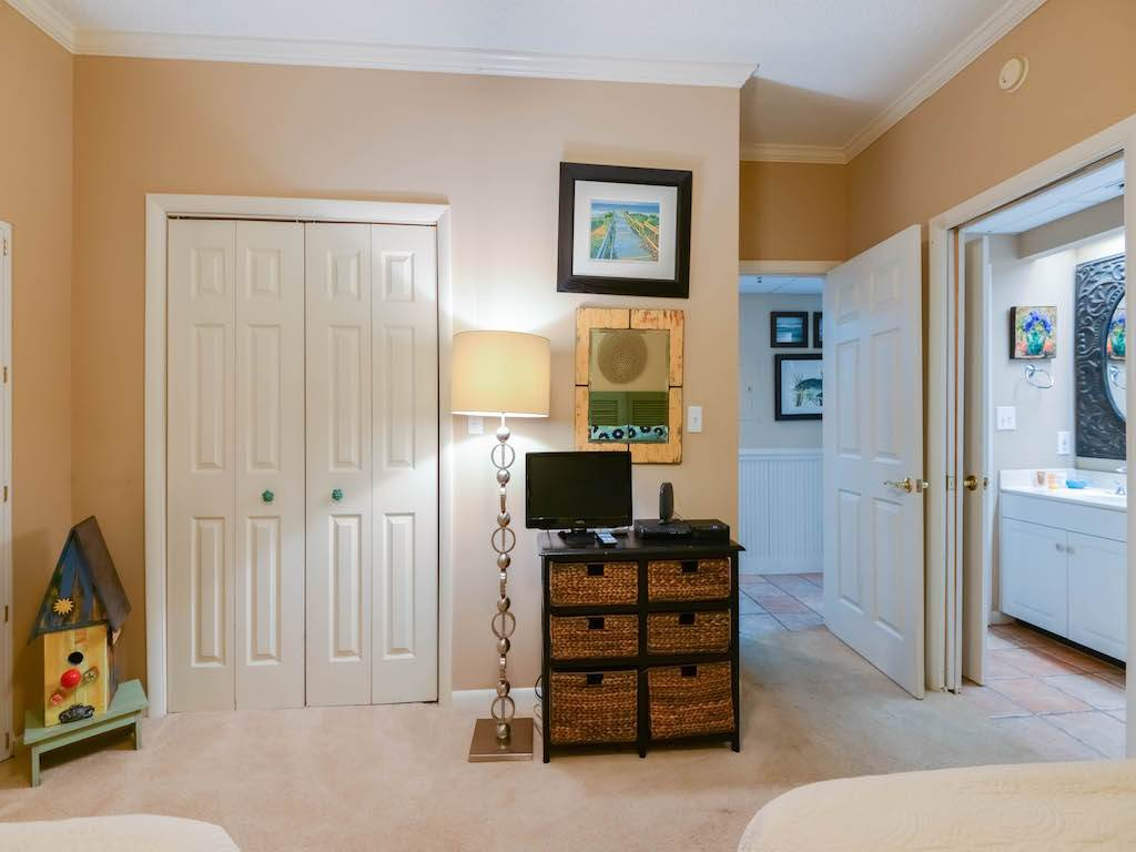 High Pointe 3233 Condo rental in High Pointe Resort in Highway 30-A Florida - #12