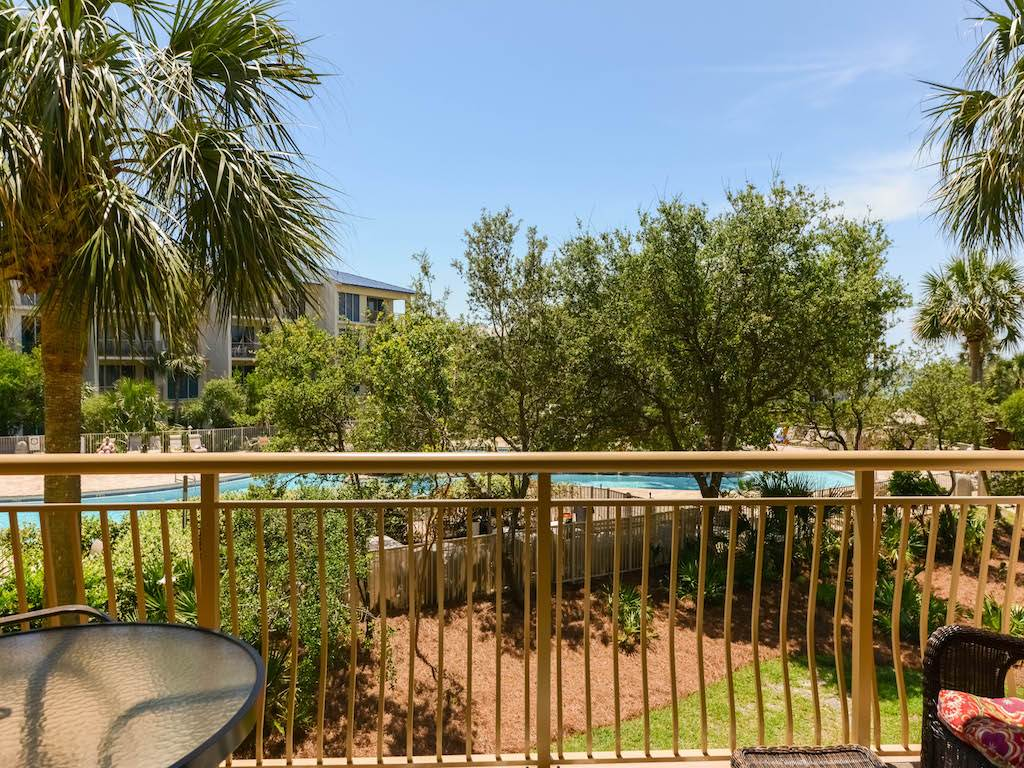 High Pointe 3233 Condo rental in High Pointe Resort in Highway 30-A Florida - #15