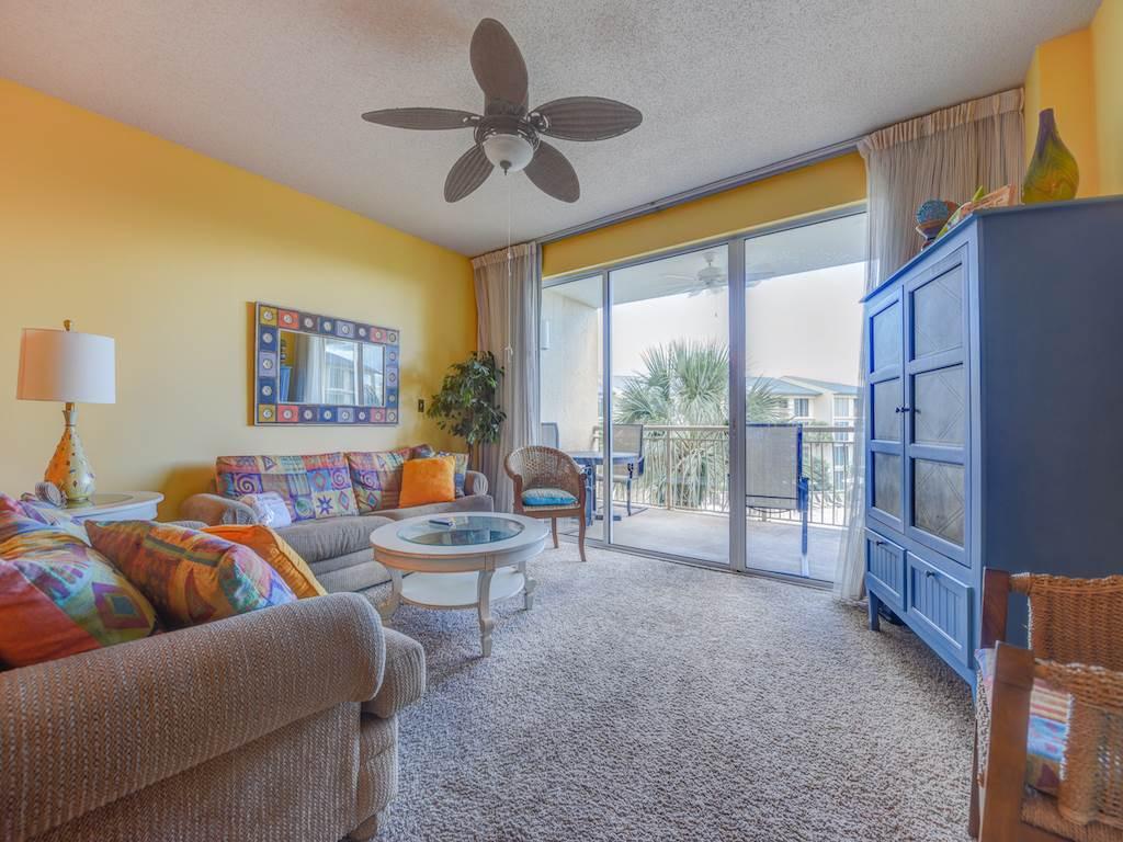 High Pointe 3332 Condo rental in High Pointe Resort in Highway 30-A Florida - #1